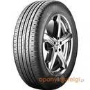 Opona Continental ContiEcoContact 5 165/65R14 79T, DOT 2018