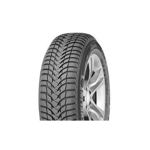 OKAZJA - Michelin Alpin A4 165/65 R15 81 T