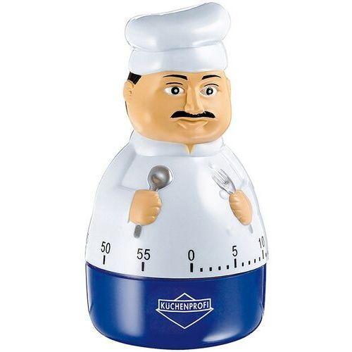 Minutnik kuchenny Mr. Peppino (4007371027380)