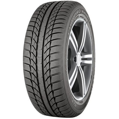 GT-Radial Champiro Winterpro 215/65 R16 98 H