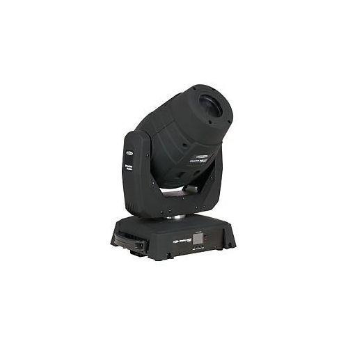 Showtec Phantom 95 LED Spot ruchoma głowa LED Spot