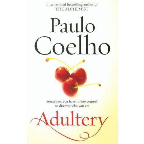 Adultery - wyślemy dzisiaj, tylko u nas taki wybór !!! (2014)
