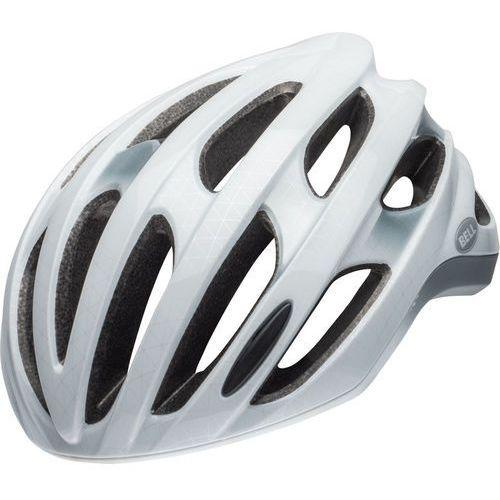 Bell formula mips kask rowerowy biały l   58-62cm 2018 kaski szosowe (0768686098123)