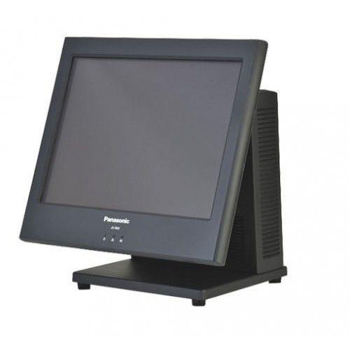 Panasonic envo js-960ws