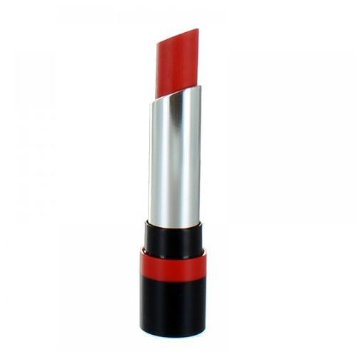Rimmel london the only 1 pomadka 3,4 g dla kobiet 620 call me crazy (3614221187425)