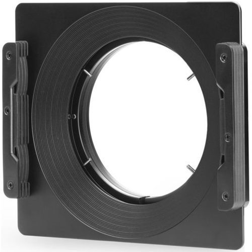NISI Uchwyt do filtrów systemu 150 mm do Tamron SP 15-30 Di VC USD (4897045104598)