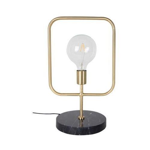 Dutchbone Lampa stołowa CUBO - Dutchbone 5200028