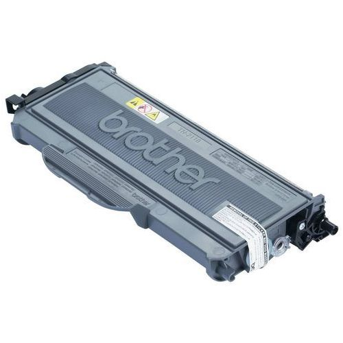 oryginalny toner tn2110, black, 1500s, brother hl-2140, 2150n, 2170w, dcp-7030, 7045n marki Brother