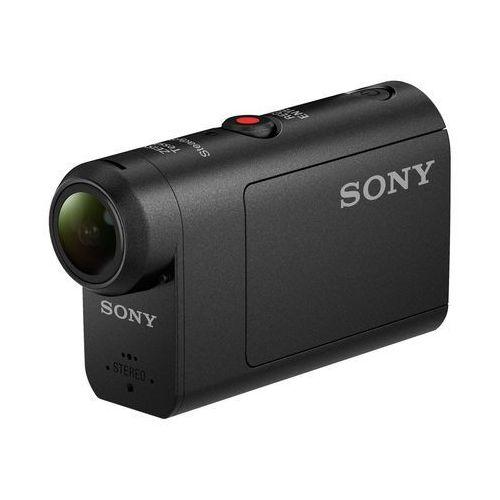 Sony HDR-AS50, HDRAS50