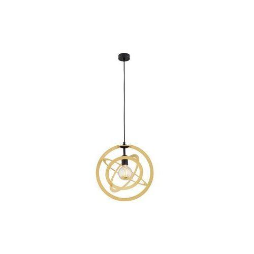 lampa wisząca Kopernik