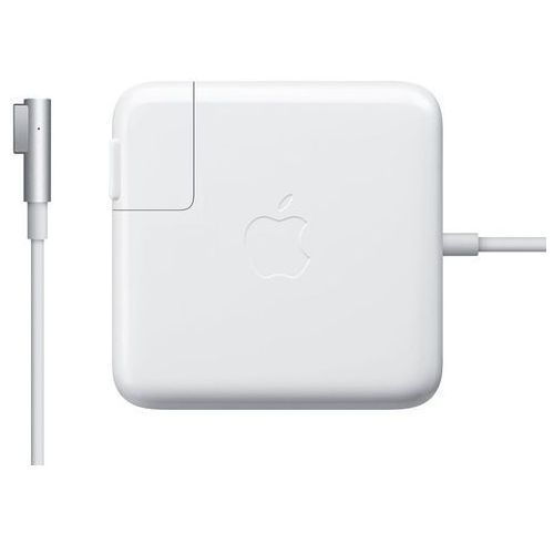 Zasilacz macbook magsafe 1 85w typ l a1343 marki Apple