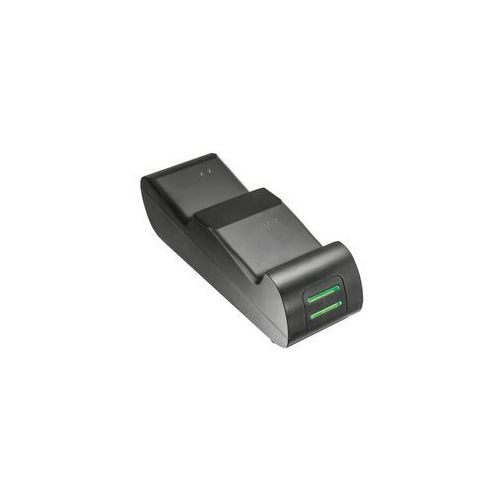 OKAZJA - Trust gxt 247 duo charging dock for xbox one