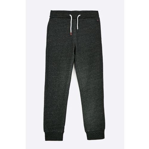Tommy Hilfiger - Spodnie dziecięce 122-176 cm