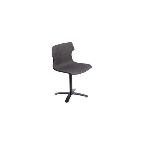 Nardi s.r.l. Krzesło składane zac - fioletowy (8010352324138)