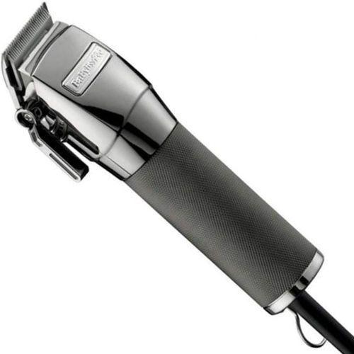 BaByliss Pro FX880E Barbers' Clipper Maszynka do włosów
