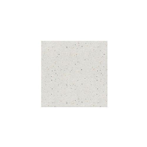 płytka gresowa Magic Stone dots grey 59,3 x 59,3 (gres) OP449-008-1