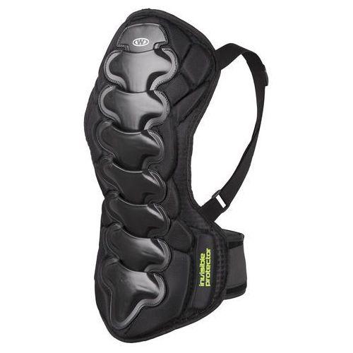 Ochraniacz pleców WORKER Patrol M - produkt z kategorii- Motocyklowe ochraniacze kręgosłupa