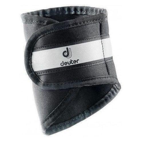 pants protector neo black marki Deuter