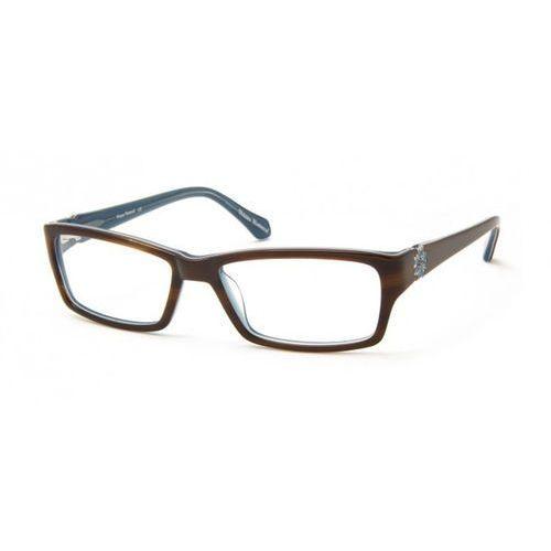 Vivienne westwood Okulary korekcyjne vw 261 06