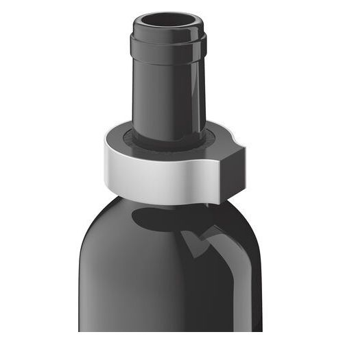 Zack Ociekacz do butelki wina premiro