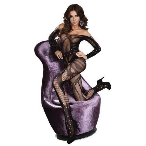 Livia corsetti  bodystocking hassiba (5907996382965)