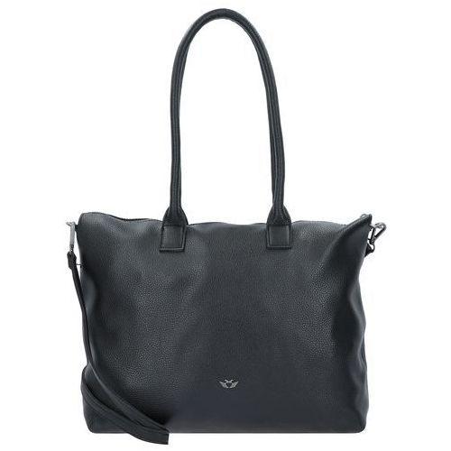 torba na ramię 'caja' czarny marki Fritzi aus preußen