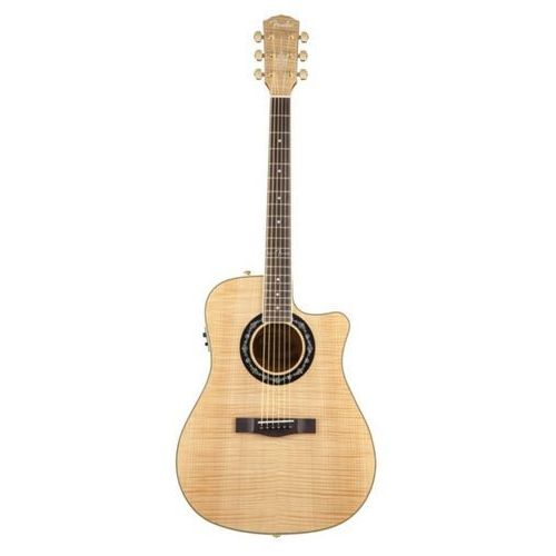 Fender t-bucket 450-e flm mpl gitara elektroakustyczna