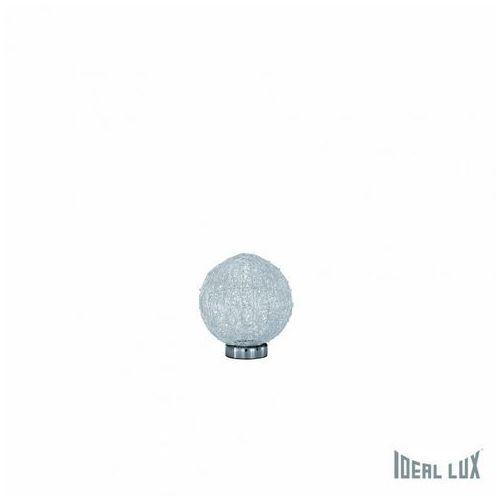EMIS TL1 D16 Ideal Lux (8021696013756)