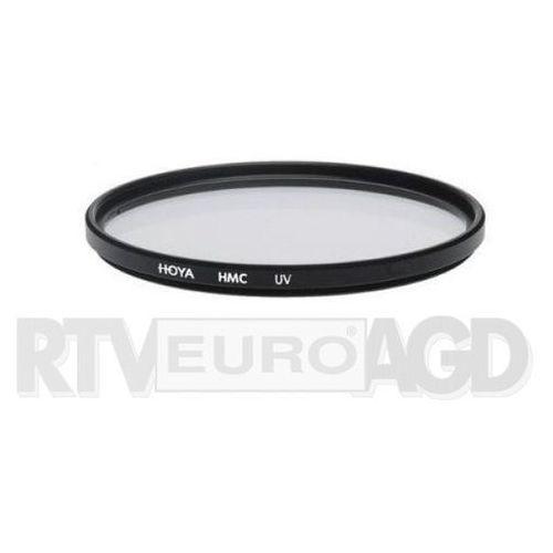 Hoya UV 58 mm HMC (C) - produkt w magazynie - szybka wysyłka!