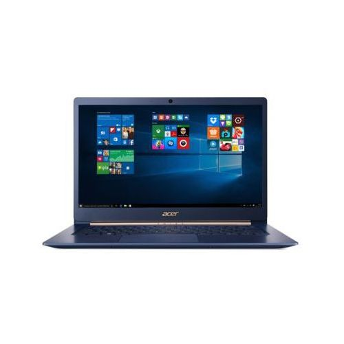 Acer NX.H7HEP.001