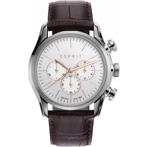 Esprit ES108801002