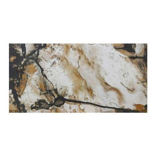 Gres Suntu Ceramstic 160 x 80 cm mat 2,56 m2, GRS.803A.MTL