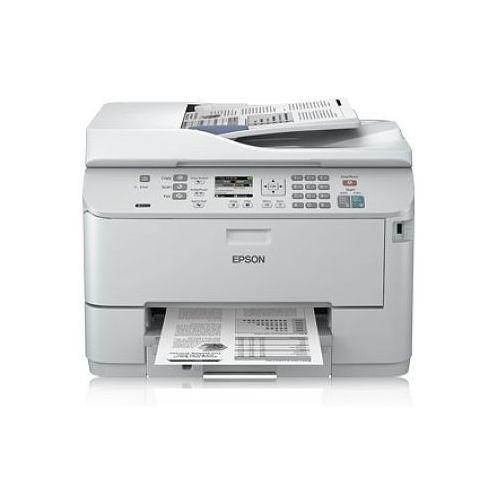 Epson  M4525DNF