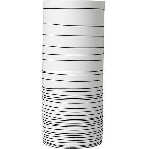 Wazon Zebra 23 cm, 65826