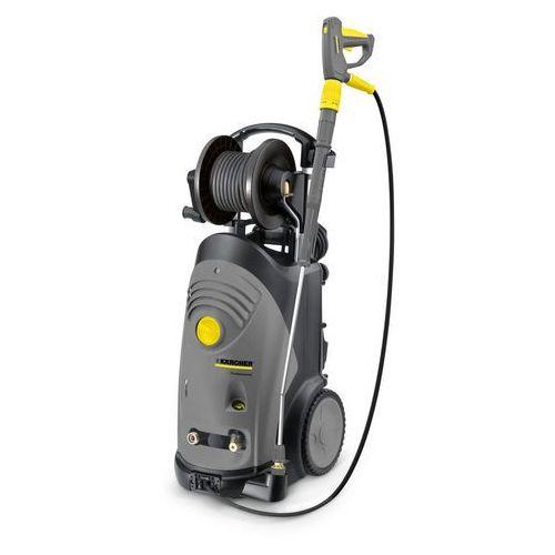 Karcher HD 6/16-4 MX Plus