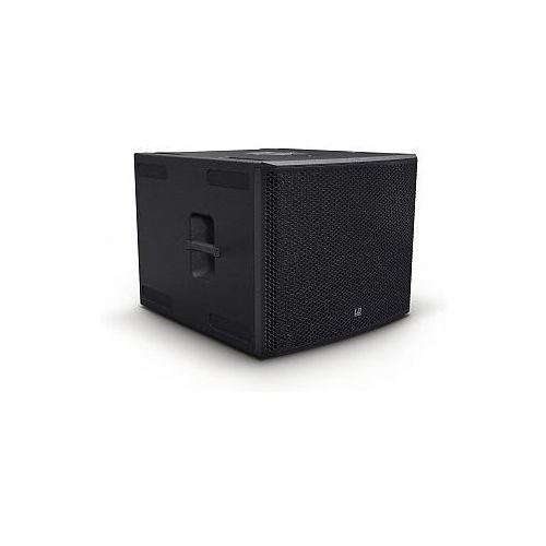 LD Systems STINGER SUB 18 A G3 Active 18