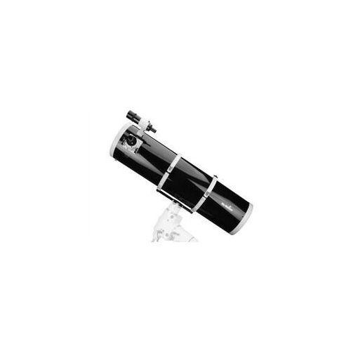 Tuba optyczna Sky-Watcher (Synta) BKP250/1200 OTAW Newton