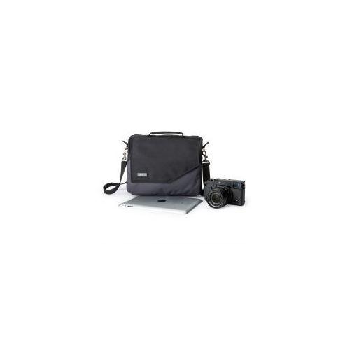 Think Tank torba na ramię Mirrorless Mover 30i, TT0664