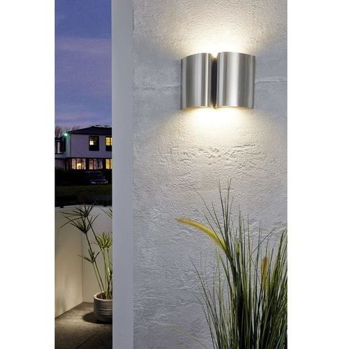 EGLO SUESA Lampa kinkiet LED 4x2,5W 94847 (9002759948474)