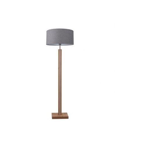 Lampa podłogowa asseto 6572174 marki Spot light