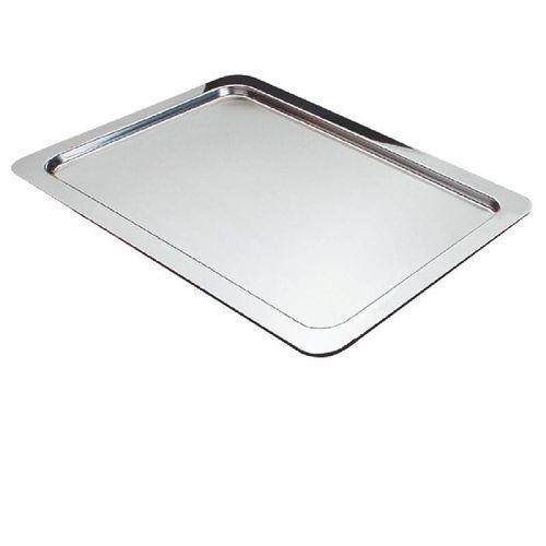 Taca GN 1/1 | 55x34x(H)2,5cm