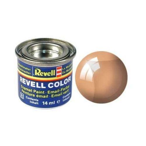 Farba olejna - orange clear nr 730 / 14ml  32730 marki Revell