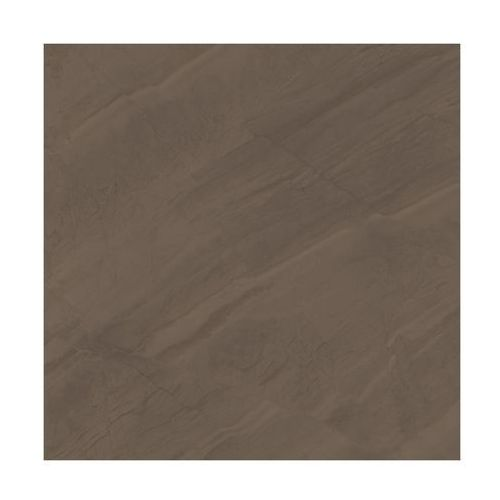 Artens Terakota sylmenia brown 40 x 40