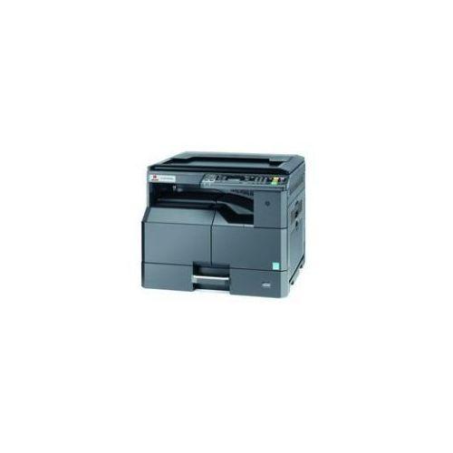 Olivetti  MF1801
