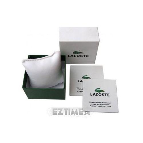 OKAZJA - Lacoste 2001041