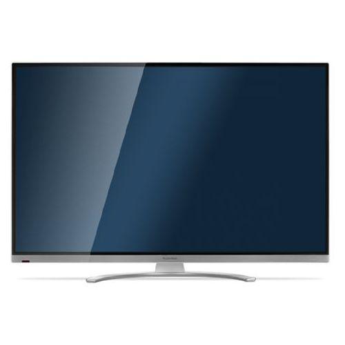 TV LED Technisat TechniVision 42