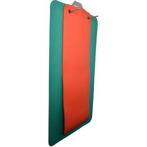 Wieszak na maty Mambo Exercise Mat Wall Hanger MSD 05-030001