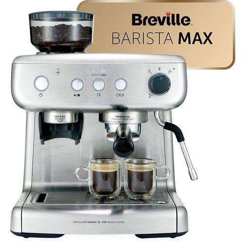 Breville VCF126