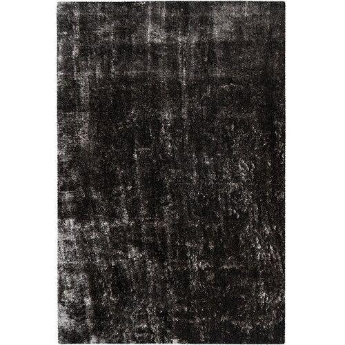Dywan glossy 80 x 150 cm grafitowy (4054293094297)