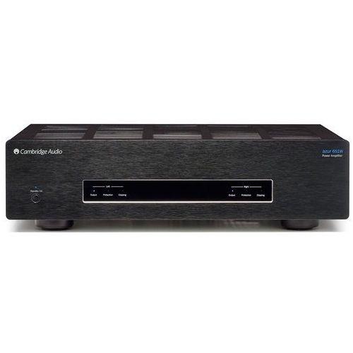 Cambridge Audio Azur 651W - autoryzowany salon W-wa ul.Tarczyńska 22*Negocjuj cenę! z kategorii Pozostałe audio